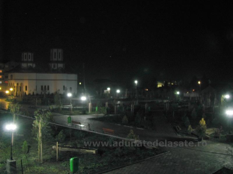 gugesti_park_night