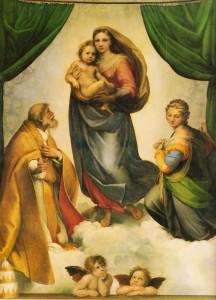 Raphael-Sistine-Madonna1